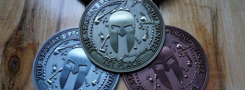 Spartan Race: Age Group or Elite?