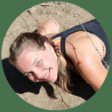 SabinaLauraa